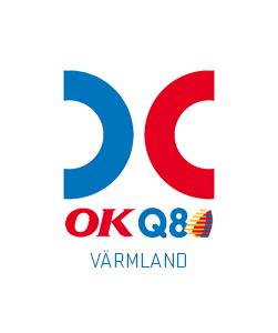 okq82