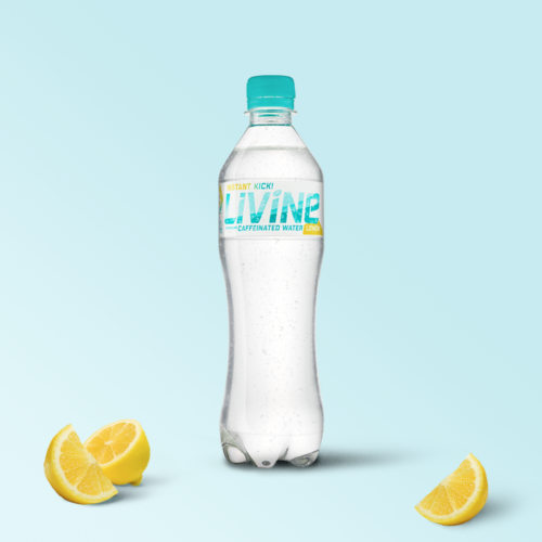 Livine-lemon-new-prodis